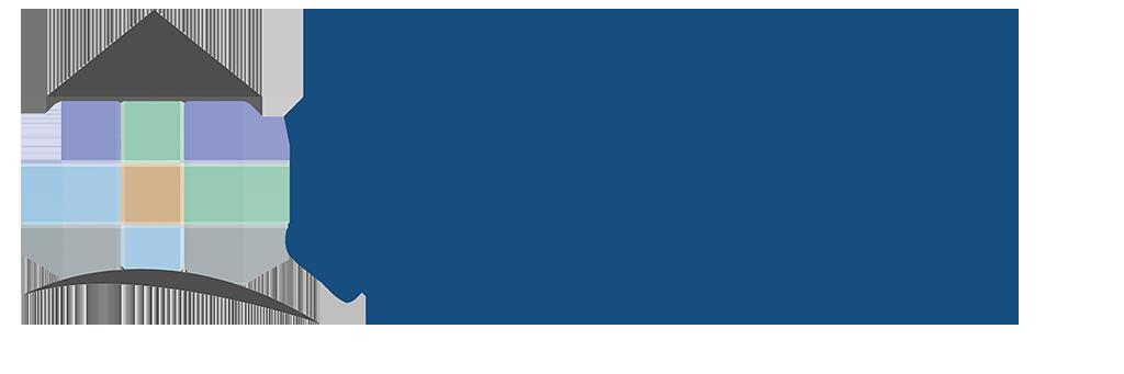 wfis-logo-full-name